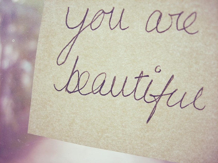 Beautiful Life Quote Life Quotes Quote Quotes You Are Beautiful Favim.com 65671 844×631