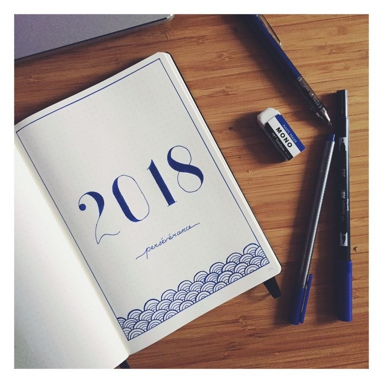 A Happy Andhealthy New Year!